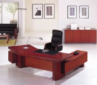 Aaron_Executive_Desk_200x175