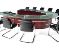 Berlin_Boardroom_Table_200x175