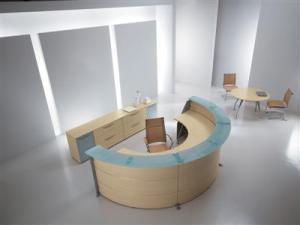 Edison_Reception_Desk_StyleC