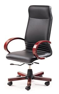Smith_Executive_Chair