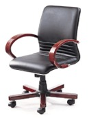 Smith_Meeting_Chair_153x175