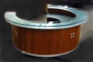 Harford_Circular_Reception_Desk_Custom-400