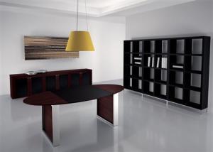 Segno_Executive_Desk_StyleC-500