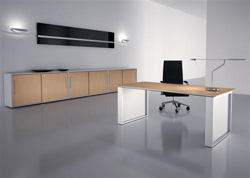 sleek office desk. executive desks for the modern home u0026 office furniture by edeskco sleek desk k