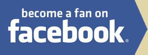 Become a Facebookfan