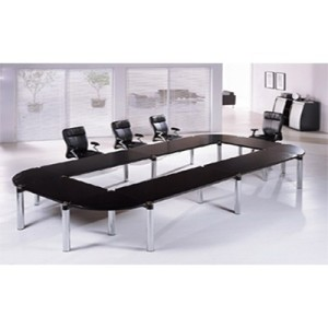 The Modern and Sophisticated Emir Conference Table
