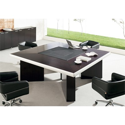 Modern Conference Table Executive Desks Modern Office Furniture - Contemporary modern conference table