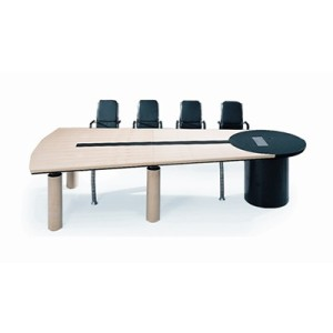 Poland Conference Table