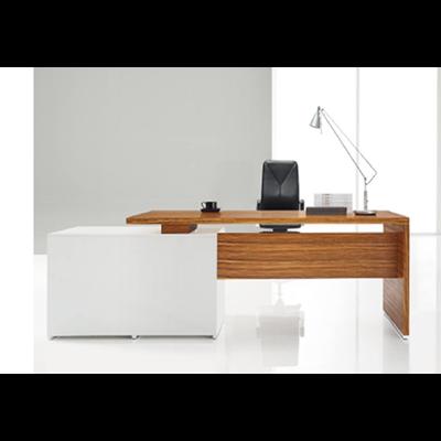 executive office furniture executive desks modern
