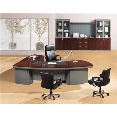 modern executive desk   Executive Desks & Modern Office Furniture ...