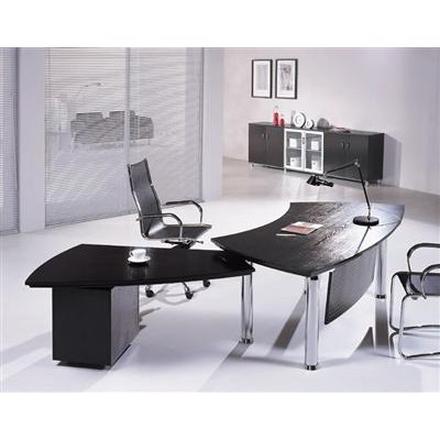 Executive Desks Executive Desks Modern Office