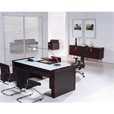 Executive Desks U0026 Modern Office Furniture By Edeskco