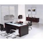 Philadeplphia FIELD Desk