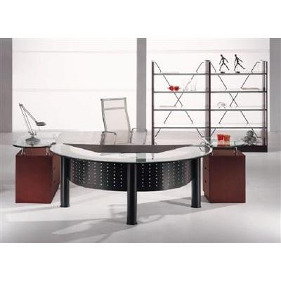 executive desks | Executive Desks & Modern Office ...