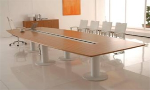 BieyaA-modern-conference-table