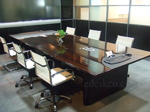 NINO_High_Gloss_Lacquer_Conference_Table