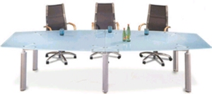 GillA-glass-conference-table