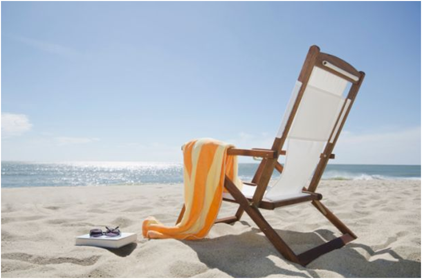 Many People Might Be Enjoying A Last Minute Beach Vacation. Others Might Be  Daydreaming About Their Vacations Past. If You Find Yourself Daydreaming  About ...