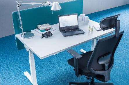 Astounding Incorporating A Standing Desk Into Your Work Lifestyle Home Remodeling Inspirations Gresiscottssportslandcom